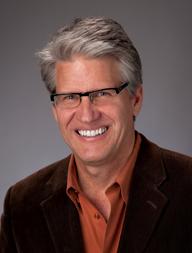 Dr. Brad Paden, PhD