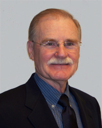 Tom Mason, CEO, Gravity Power LLC