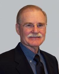 Thomas R. Mason, CEO, Gravity Power LLC