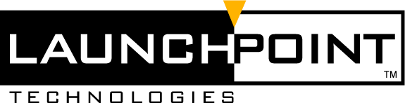 LaunchPoint Technologies