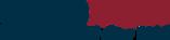WorldHeart Corporation
