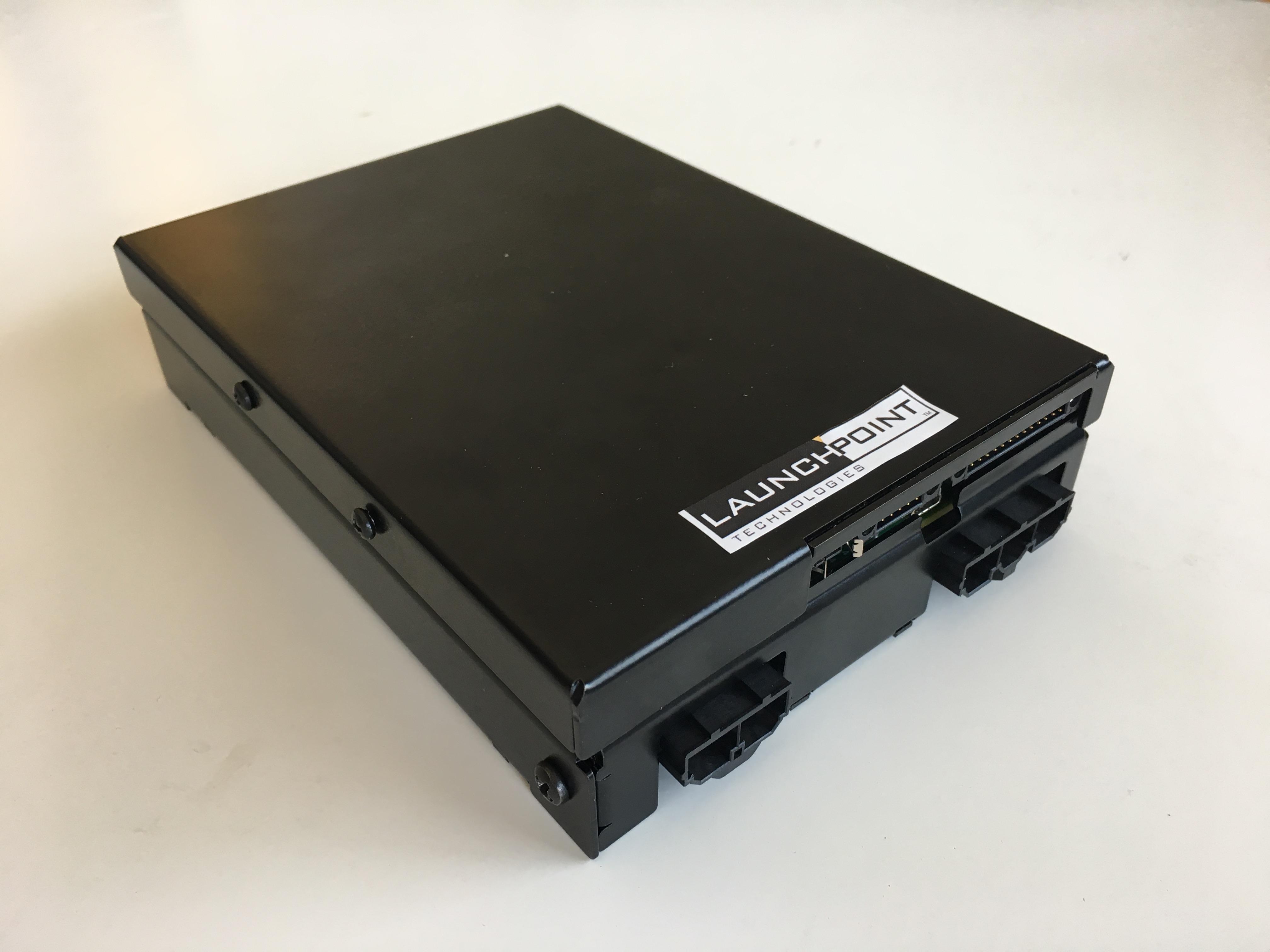 15kW Controller Image.jpg