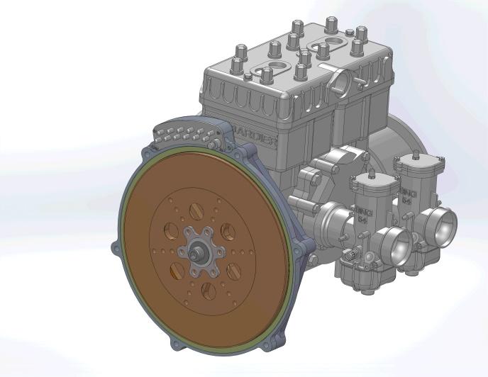 40-KW-Gen-Set.jpg