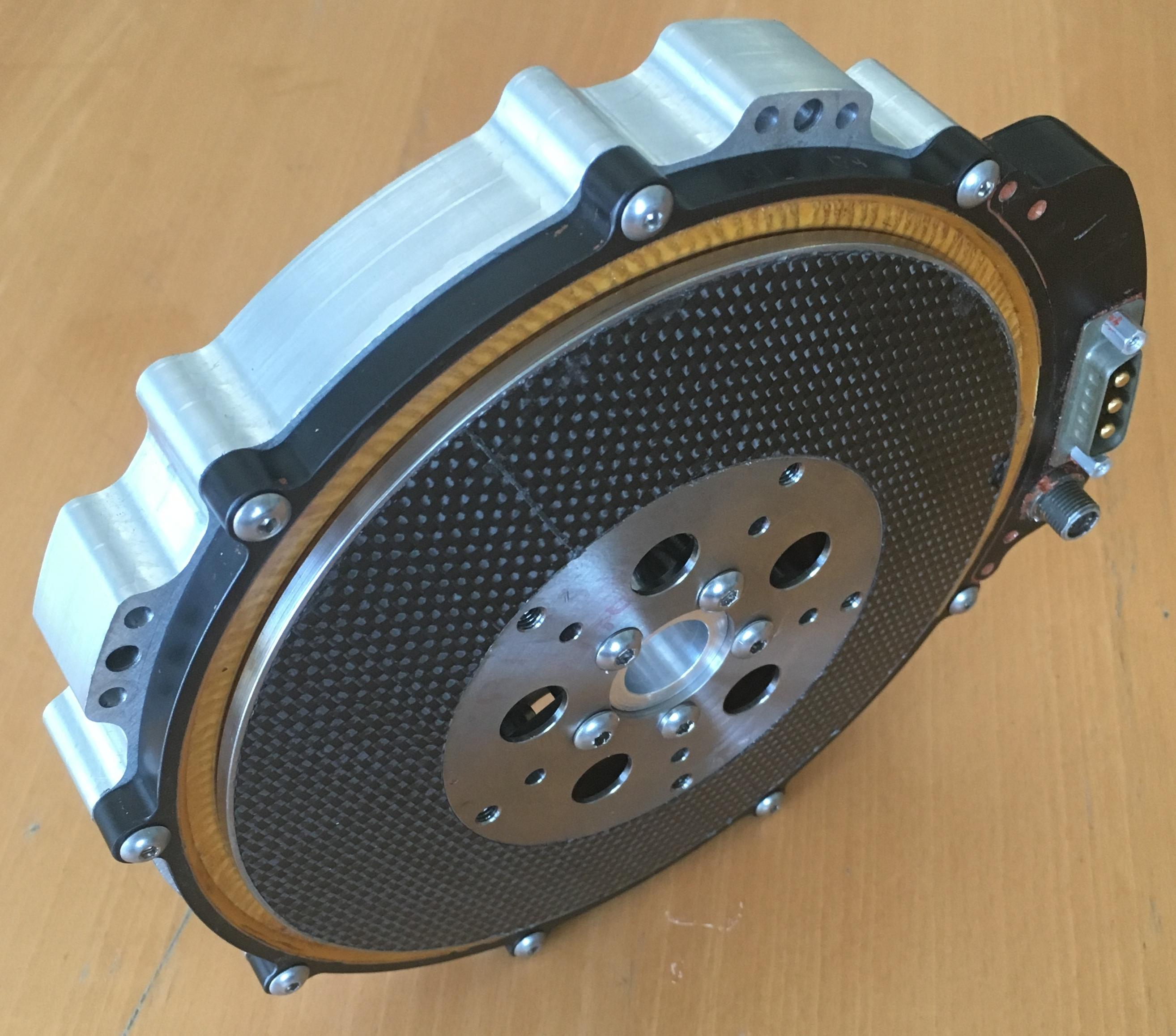 demo 6kw motor in housing 5.jpg